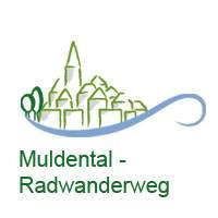 Mulderadweg
