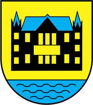 Burgkemnitz