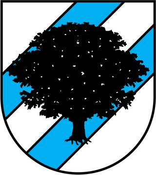 Schlaitz