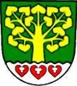 Wappen Friedersdorf
