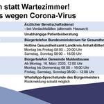 Hotlines wegen Corona-Virus.jpg
