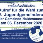 20200918_Aufruf Wahl JGR Amtsblatt_iB_Zeichenfläche 1.jpg
