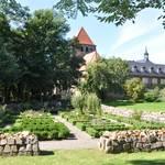 Herrenhaus Muldenstein