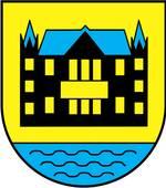 Wappen der Gemeinde Burgkemnitz