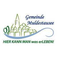 Goitzschesee
