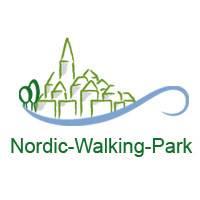 Nordic-Walking-Park