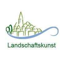 Landschaftskunst