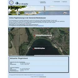 Bürgerportal der Wasserwehr