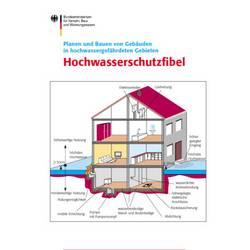 Hochwasserschutzfibel