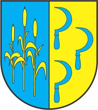 Krina