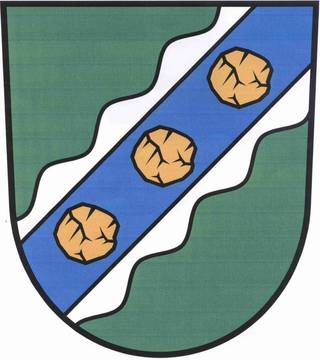 Muldenstein