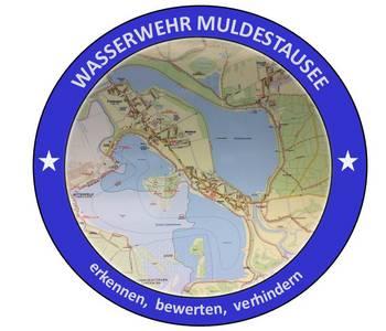 Menu: Wasserwehr